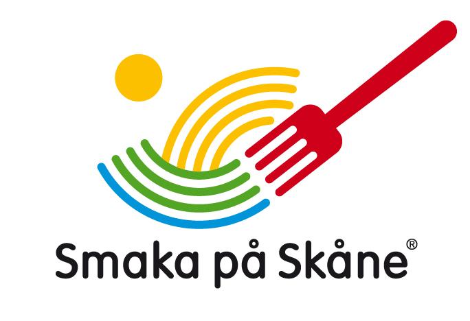 Smaka på Skåne