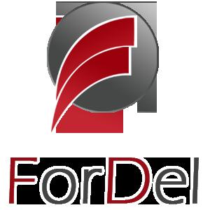 ForDel-300X300