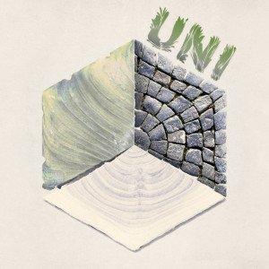 banner UNI_all logos
