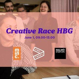 creative-race-hbg