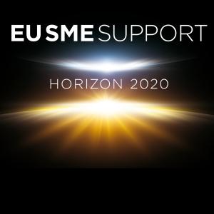 eusmesupport_logo