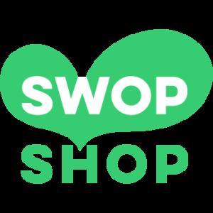 SWOPSHOP-white+transp