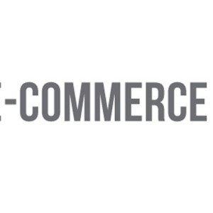 ecommerc park logo helsingborg ehandelspark large low res