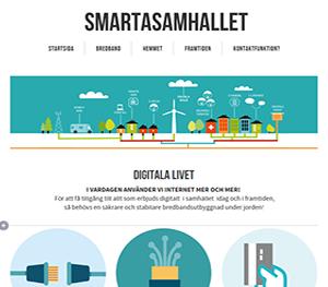 smartasamhallet_webb