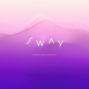 sway_siw