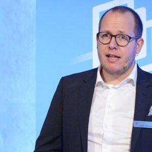 Joakim Wernberg