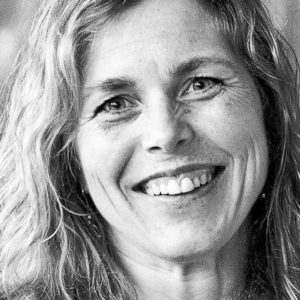 Maria Vikingsson