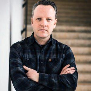 Niklas Madsen